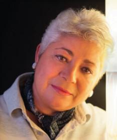 Andrea Luca