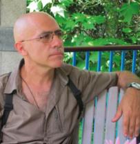 Mikel García García