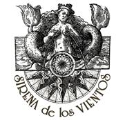 Editorial Sirena de los Vientos