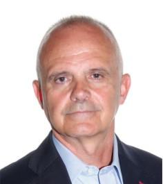 Javier Castillo Colomer
